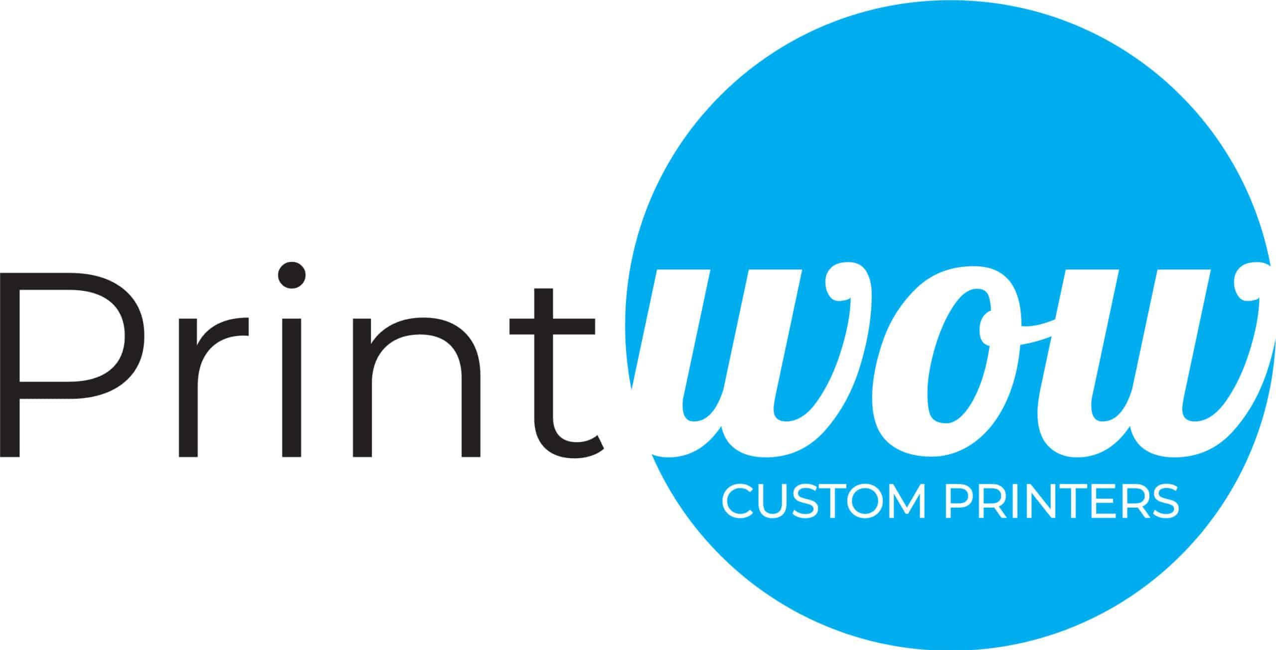 PrintWow