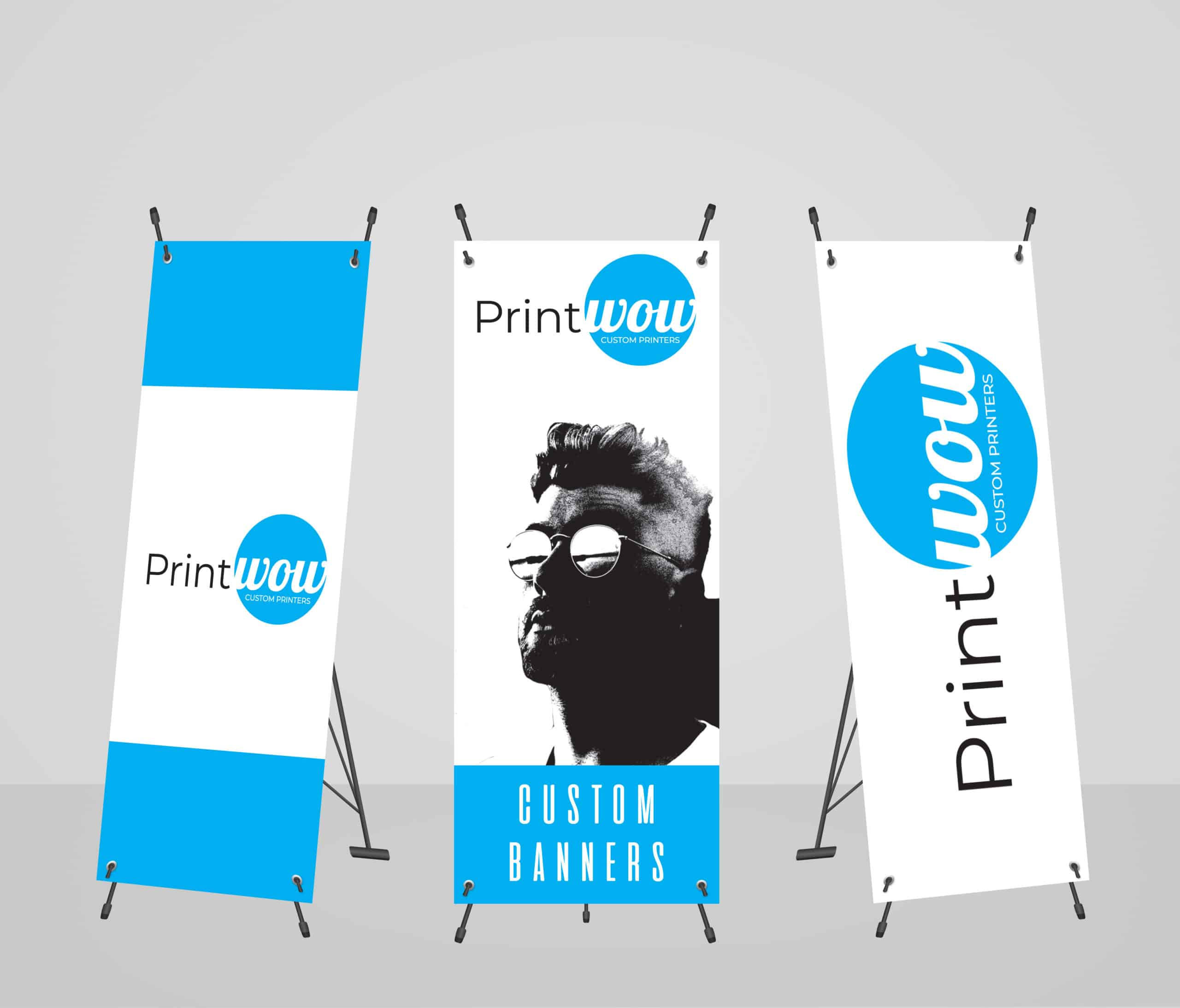 printwow_banner