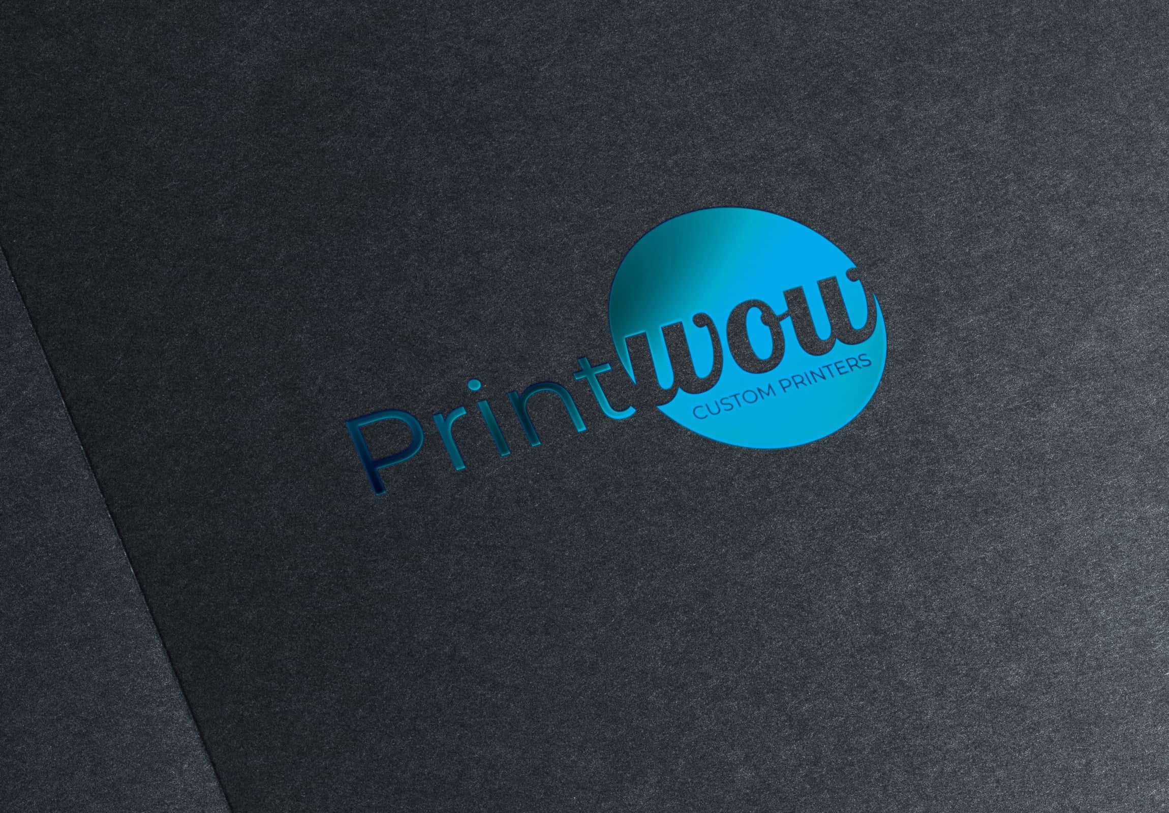 printwow_businesscardmetallic