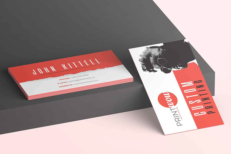 printwow_extra_thick_multiloft_business_cards_product