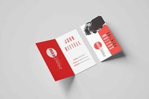 printwow_foldover_business_cards-sm