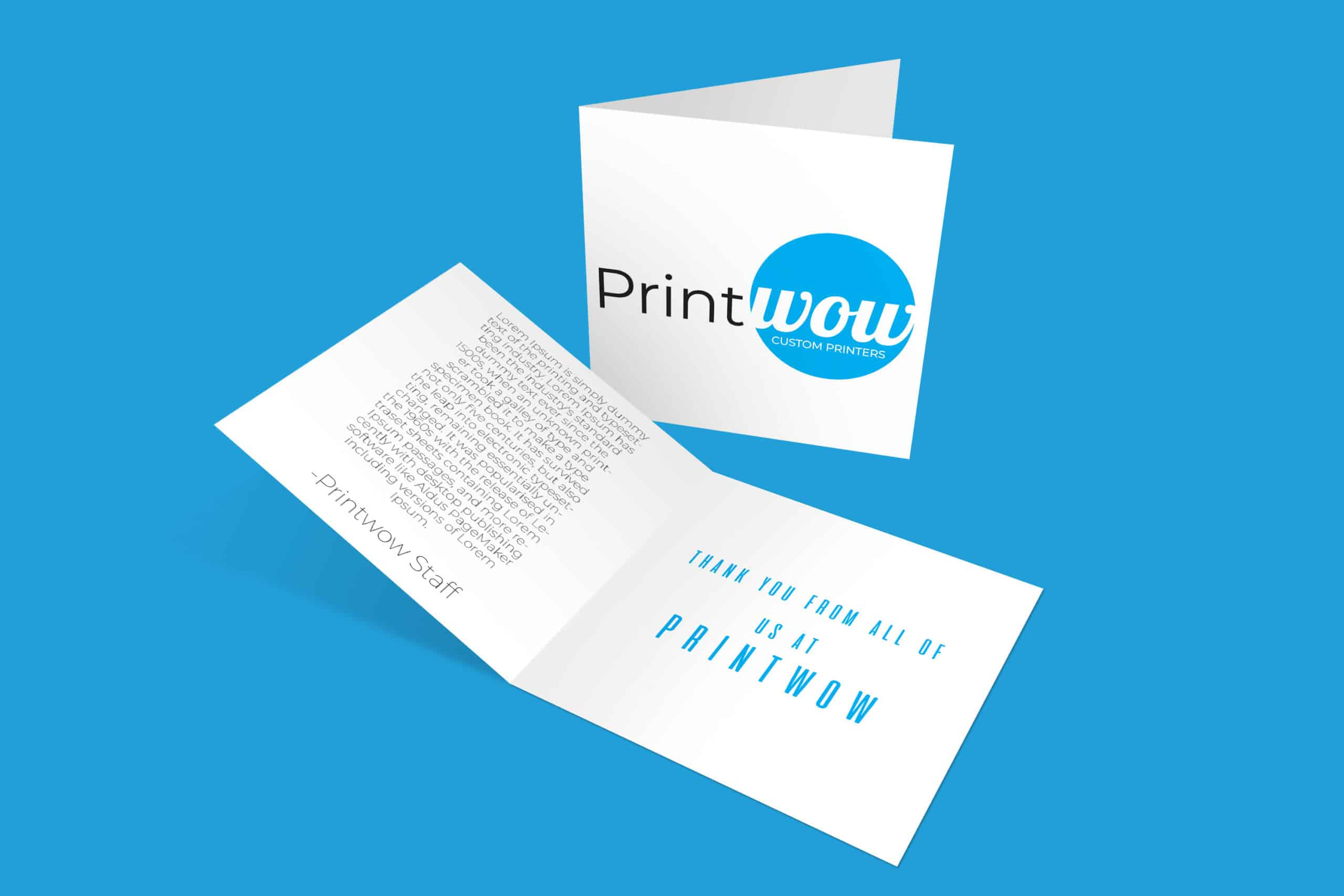 printwow_greetingcard2
