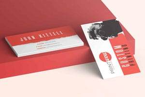 printwow_laminated_business_cards-sm