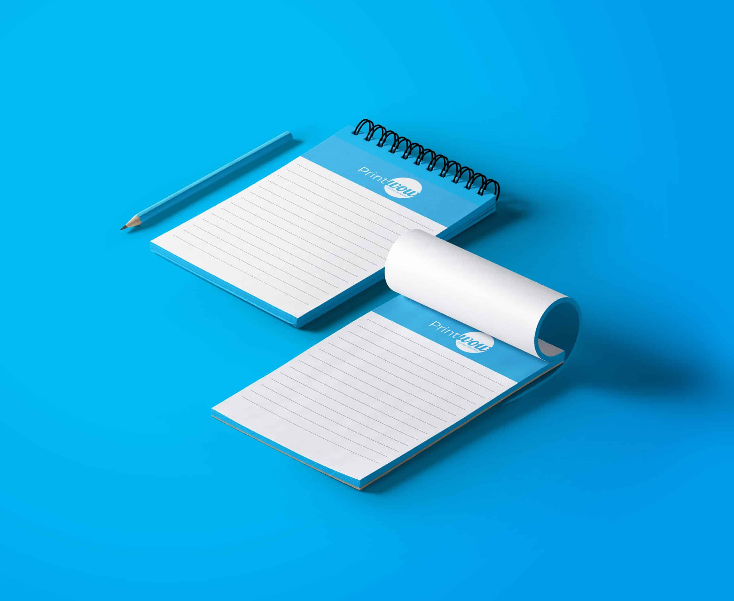 printwow_notepads