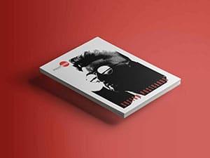 Custom Postcards by Print Wow