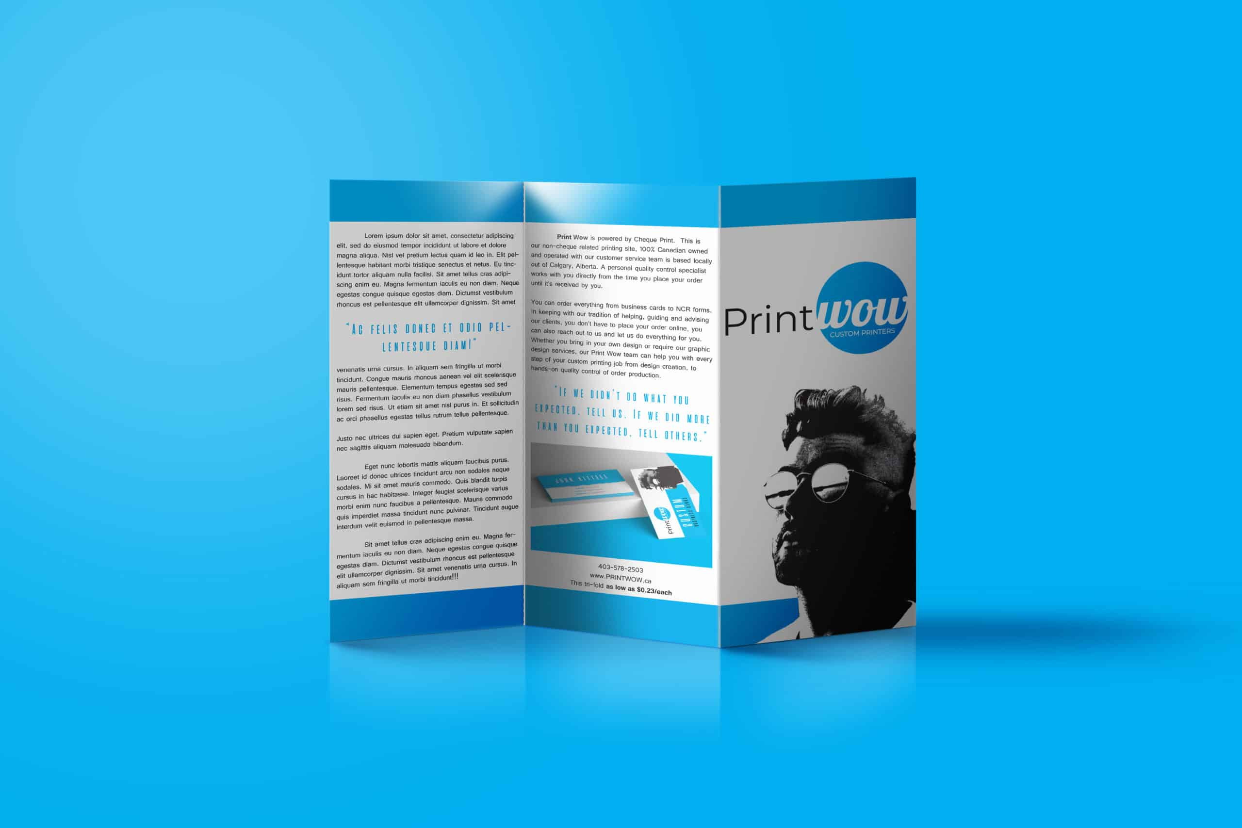printwow_trifold